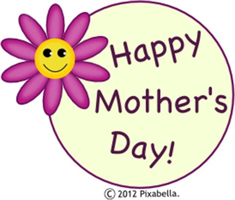 mothers day clipart s day clip images