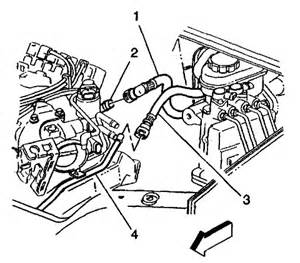 similiar diagram of 3800 pontiac engine keywords serpentine belt diagram on pontiac bonneville 3800 engine diagram