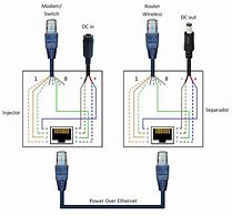 Hd wallpapers ethernet splitter wiring diagram 070hd hd wallpapers ethernet splitter wiring diagram asfbconference2016 Image collections