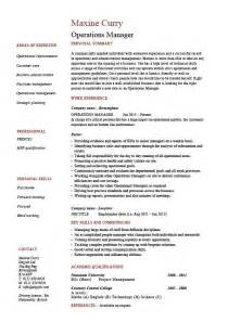 descriptions for resume resume descriptions ingyenoltoztetosjatekok