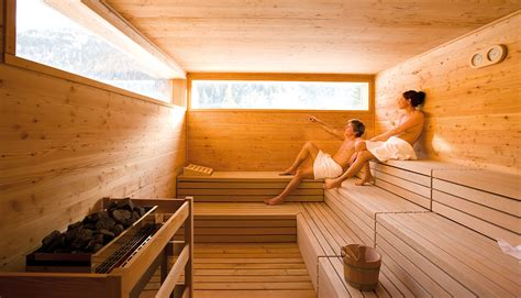 ein mann sauna ein mann sauna frau aus dresden sucht mann partnersuche im erfolglos sauna kaufen