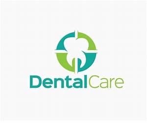 131+ Famous Toothpaste Brands & Dental Clinic Logo Design