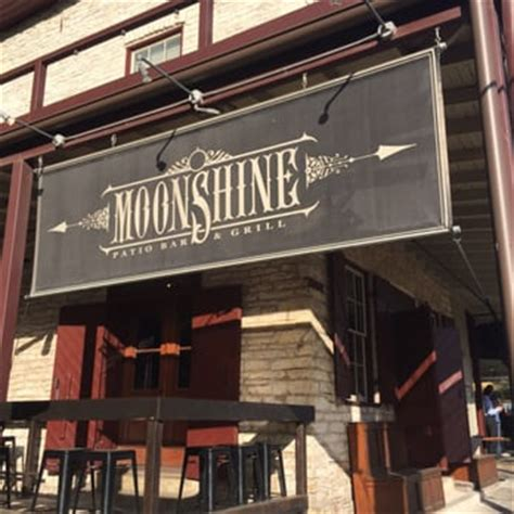 moonshine patio bar grill 986 photos 2063 reviews