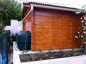Joint entre abri jardin & dalle béton 29 messages