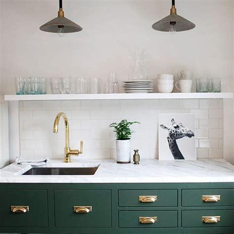 Karl Kitchen Met Office by Best 20 Office Kitchenette Ideas On Airbnb