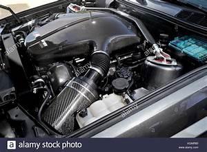 Bmw E30 M3 Motor : bmw m3 stock photos bmw m3 stock images alamy ~ Blog.minnesotawildstore.com Haus und Dekorationen