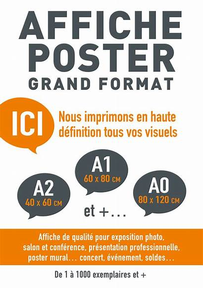 Affiches Impression Affiche Grand Posters Poster Salon