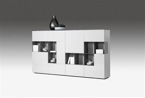 cuisine noyer acheter bibliothèques avec casiers meubles valence 26