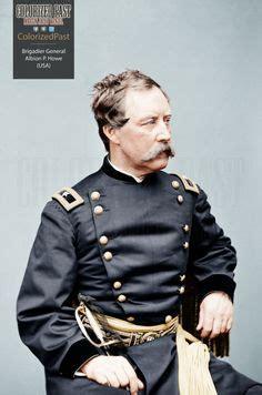 images  civil war   pinterest major