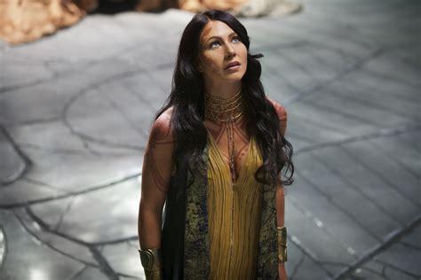 john carter movie actress images lynn collins as dejah thoris