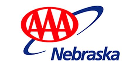 Customer service is staffed around the clock. AAA Insurance Named Auto Insurance Brand of the Year