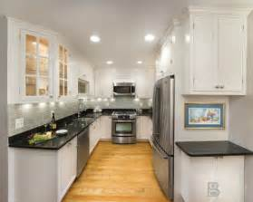 small kitchen design idea small kitchen design ideas creative small kitchen remodeling ideas