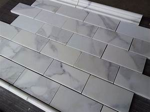 Adhesive Backsplash Finest Peel And Stick Backsplash Tile