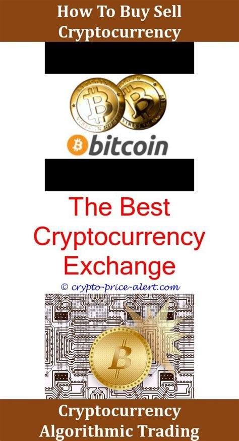 ✅ pay safely with your debit or credit card. Bitcoin Trading Sites Buy Bitcoin Cash Instantly Comprar ...