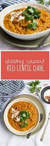 Lentil dahl, India and Indian on Pinterest