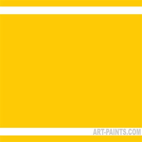 yellow orange air tex airbrush spray paints 11 26