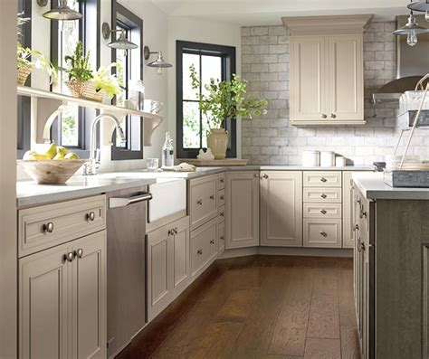 bathroom design tool taupe kitchen cabinets decora cabinetry