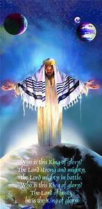 yeshua hamashiach yeshua ha mashiach lion of judah jesus MEMES