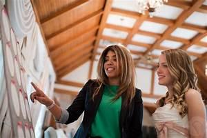Wedding Planner München : 20 crucial questions to ask wedding planner everafterguide ~ Orissabook.com Haus und Dekorationen