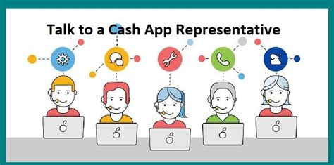 The money typically takes 1 to 3 business days to appear on your famzoo card. Where Can I Load My Cash App Card?
