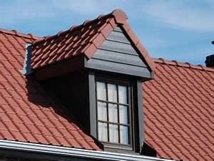 Chien Assis Toiture : ld toiture pose fenetre de toit velux dans les alpes ~ Melissatoandfro.com Idées de Décoration