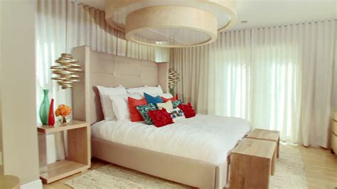 samples  interior design  master bedroom  kenya