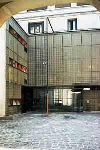 Maison De Verre : 20 best images about la maison de verre on pinterest le corbusier entrance and atelier ~ Orissabook.com Haus und Dekorationen