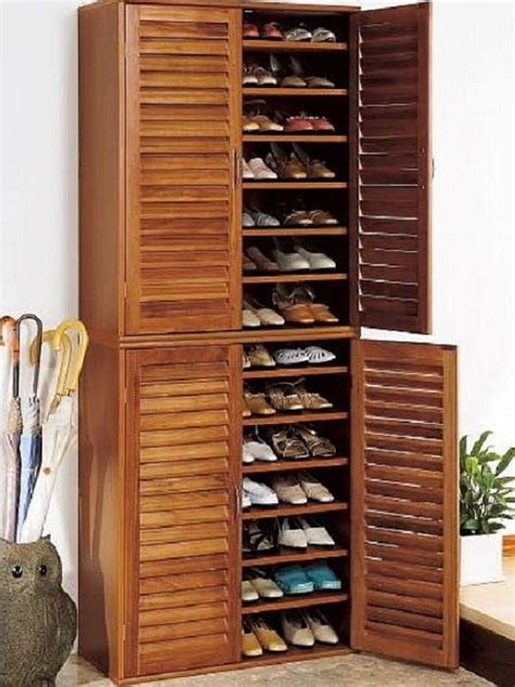 shoe storage cabinet with doors shoe storage cabinet family entryway shoe cabinet bench