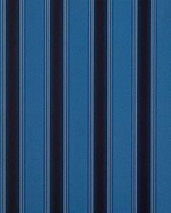 Tapete Blau Braun : edem 827 24 tapete barock opulence streifen hell blau blau braun silber 70 cm ebay ~ Sanjose-hotels-ca.com Haus und Dekorationen