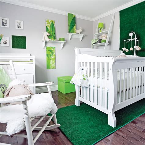 solde chambre bebe ophrey com tapis sol chambre bebe prélèvement d