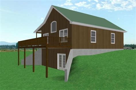 small vacation cabin plans small vacation home plans studio design gallery