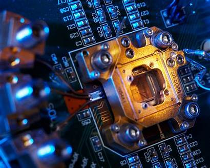 Electronic Electronics Resistors Transistors Geek General Mobile