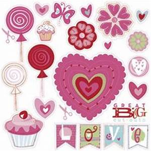 1000 images about scrapbook printables on pinterest With scrapbook letter cutouts