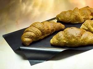 Feuille De Cuisson : feuille de cuisson en t flon pour four ~ Melissatoandfro.com Idées de Décoration