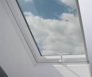 Günstige Velux Dachfenster : skylight premium dachfenster von innen ~ Lizthompson.info Haus und Dekorationen