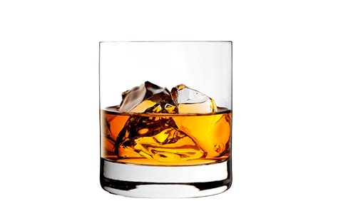 whiskey on the rocks northern harvest rye whisky on the rocks crown royal