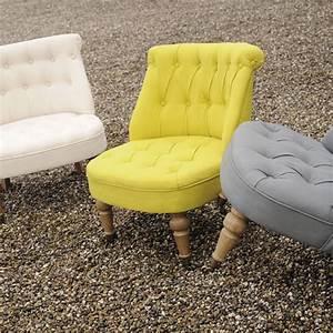 fauteuil qui se balance 28 images fauteuil crapaud With canapé convertible maison du monde avec tapis isolant phonique