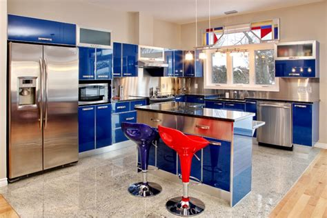Mdf For Cabinets by Cuisimax Mdf Kitchen Cabinets