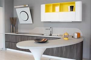 Günstige Küchen L Form : moderne k che l form ~ Bigdaddyawards.com Haus und Dekorationen
