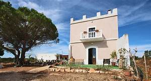 Immobilien In Italien : haus kaufen in apulien italien ~ Lizthompson.info Haus und Dekorationen