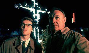 Mississippi Burning review – incandescent civil rights ...