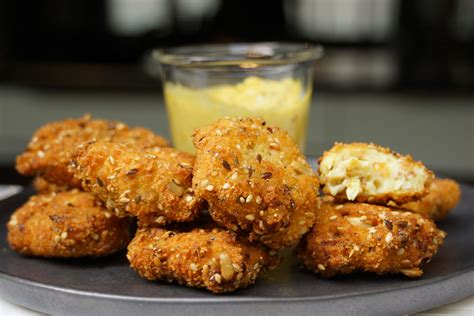 recette nuggets poulet maison recette nuggets de poulet faciles 224 l indienne et mayonnaise