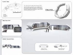 Living In A Box : concorso di progettazione living box unita 39 abitative prefabbricate ~ Eleganceandgraceweddings.com Haus und Dekorationen