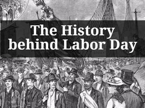 labor day video  history  labor day  america