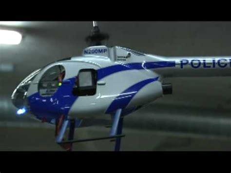 preview e flite msr rtf and bnf spektrum the leader e flite blade cx3 md 520n bnf helicopter crash spektrum