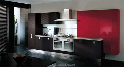 home decorating ideas kitchen home decoration kitchen afreakatheart