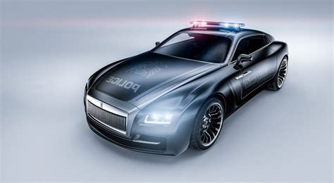 rolls royce wraith coupe render ms blog
