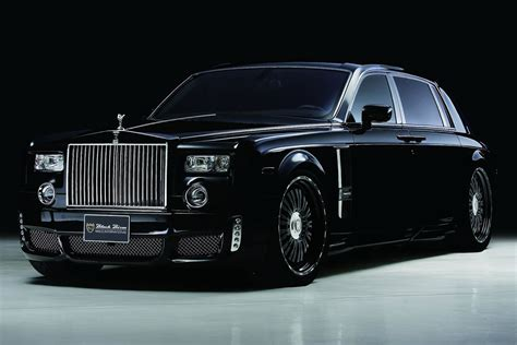 Rolls Royce Phantom Picture by Rolls Royce Phantom Wallpapers High Quality Free