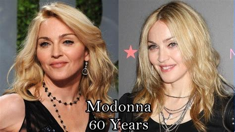 Hot Women Over Years Old Most Beautiful