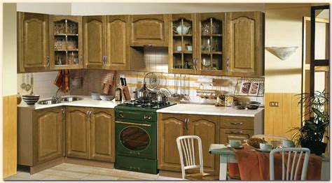 cuisine en direct cuisine meuble fabricant meuble boutique en ligne salon